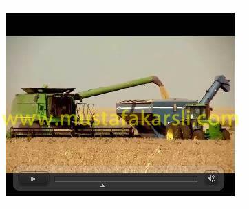 Flv Video Görüntüsü
