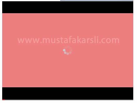 Youtube Video Görüntüsü