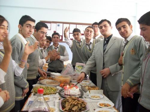 12TM Cizre Anadolu Lis.2008