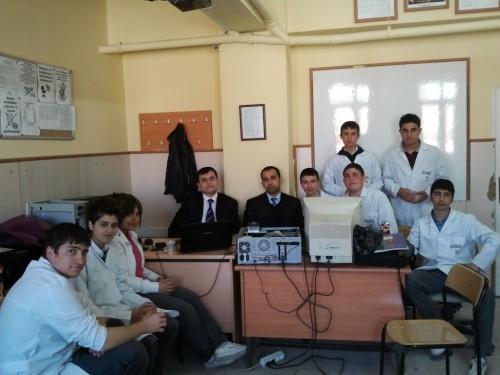 11 EML - 2011-2012
