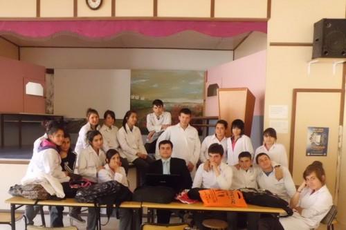 10 EML 2011-2012