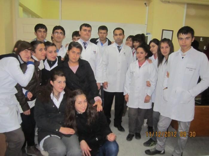 11 Eml-A 11.12.2012