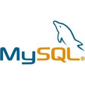 Cpanelde Mysql Veritabanı ve Kullanıcı Oluşturma